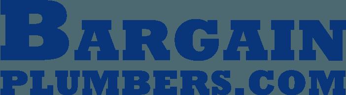 bargain-logo-plumber